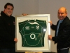 ire-jersey-2nd-prize
