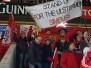 Munster Jan 2011