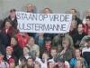 Staan Op banner