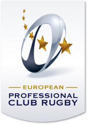 EPCR_Logo
