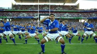 URSC have a limited number of tickets for the Samoa match on 13 November 2010 at 14:30.