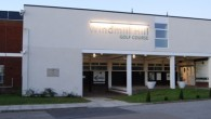 The Windmill Hill Golf Club in Milton Keynes has extended an open invitation to the Ulster Supporters on Sunday 10th April.....[read more]