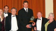 And the winner of the URSC Player of the Season for 2010 11 was.....[read more]