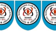 We are pleased to release details of next season's badge.....[read more]