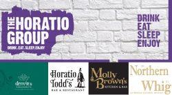 Horatio logo