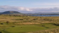 Hastings Hotels (Ulster Rugby's Hotel Partner) have very kindly donated a golf four-ball at the world famous County Sligo Golf Course, (Rosses Point).....[read more]
