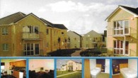 Apartments available to rent.  From €100 per night per apartment.....[read more]