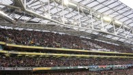 THE TRIP TO AVIVA IS NOW SOLD OUT!