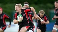 We are delighted to announce that Stuart Olding is to receive the 2012/13 URSC Jack Kyle Bursary award......[read more]