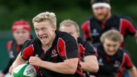Our Guest Players @ the URSC InfoPoint will be Stuart Olding and Niall O&#039;Connor.....[read more]