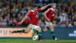 leigh-halfpenny lions