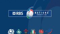 Our next Meet the Players Night for the 6 Nations is on Tuesday 4th Febriary at 7.30pm in Members Lounge at Ravenhill – more details, including players in attendance, to follow  - watch this space!