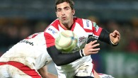 URSC Statement on the Ruan Pienaar Contract Controversy Both Ruan and Ulster Rugby are very appreciative of the support from URSC members and Ulster fans in general. The last week has once again highlighted that Ulster is one of the […]