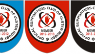 This coming season brings a new away jersey, amother new colour and another new badge.  We will stay with the shield design but the field will be ...... [read more]