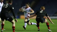 Ulster's away woes in the Guinness PRO12 continued as they slipped to a 16-10 defeat to Edinburgh .... [read more]