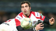 Ulster hung on to the bitter end at Rodney Parade to record their first away win of the season, defeating the Newport-Gwent Dragons in the Guinness PRO12 by a scoreline of 19-12. A Paul Marshall try proved to be the […]