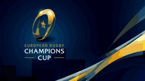 championscup
