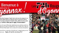 Travel to Oyonnax