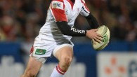 Ulster produced one of the most remarkable comebacks of the season as they managed to turn around a 23-point half-time deficit to come back and win 24-23 away to French side Oyonnax at the Stade Charles-Mathon. The game was the […]
