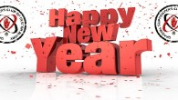 Happy New Year to all our members.