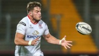 Paddy Jackson's late penalty spared Ulster's blushes and sent them top of the Guinness PRO12 table as they scraped past the Newport-Gwent Dragons at the Kingspan Stadium, winning 17-15. Jackson, one of three players released from international duty to play, […]