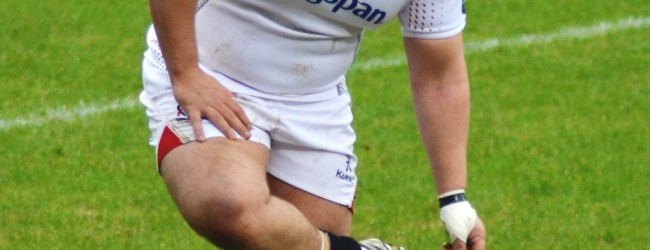 Ulster A won a pulsating pre-season friendly against Canada A at the Kingspan Stadium, triumphing 48-38. Ulster started the stronger and, despite not crossing with their first attack, openside flanker Conall Boomer showed some strong back row work in winning […]