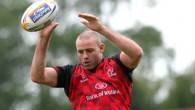 Ulster second row Lewis Stevenson has been granted an early release from his contract to join Aviva Premiership side Exeter Chiefs with immediate effect. Stevenson, 31, was contracted until the end of the season, however he has been allowed to […]