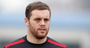 Ulster have released an injury update ahead of their interprovincial clash with Munster on Friday night at the Kingspan Stadium (kick-off 7:05pm). Darren Cave has returned ahead of schedule and is available for selection at the weekend, as is Robbie […]