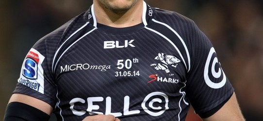 Ulster Rugby have confirmed the signing of Springbok international back rower Marcell Coetzee on a three-year deal from the start of the 2016/17 season. The story was broken by the Newsletter yesterday with Coetzee being lined up as the replacement […]