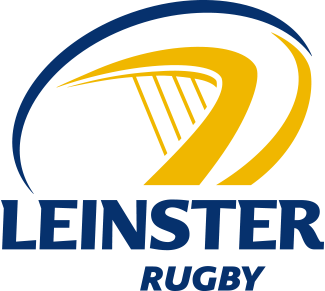 Leinster_rugby_badge