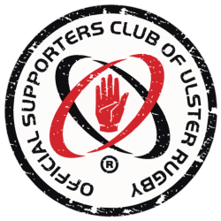 cropped-URSC-Logo.png