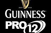 Ulster's fixture list for the 2016/17 Guinness PRO12 season has been released with Les Kiss' side starting their campaign at home to the Newport-Gwent Dragons. Ulster will welcome the Dragons to the Kingspan Stadium on Friday 2nd September at 7:35pm. […]