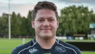 Alright, let's try and ignore the horrendous start to the season. We have Anton Peikrishvili coming in to bolster our tighthead ranks, we still have the arrival of Marcell Coetzee to look forward to in January, Les Kiss has now […]