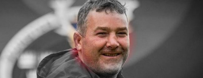 Following the tragic and untimely death last weekend of Munster Coach Anthony 'Axel' Foley, there has been much speculation as to how Ulster Rugby and Ulster fans can express our condolences and sympathy with Axel's family and the Munster Rugby […]