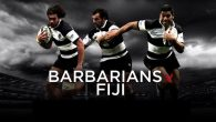 BARBARIANS v FIJI – URSC TICKET OFFER URSC has negotiated reduced price tickets for the Barbarians v Fiji match at Kingspan on 11th November. Prices are: West Terrace at £22 each (normal purchase price = £25) Grandstand at £36 […]