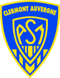 clermont_auvergne_badge
