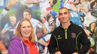 Big Ballot Prize Winners 2016 The draw for the 2016 Big Ballot in support of the URSC Jack Kyle Ulster Academy Bursary took place on Wednesday 7th December at Kingspan Stadium. URSC would like to thank Ruan Pienaar for giving […]