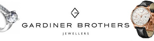 Congratulations to SCOTT MOORE who wins an Ernest Borel Swiss watch, courtesy of Gardiner Brothers Jewellers, Belfast, sponsor of the URSC Player of the Season Award. Our thanks to Gardiner Brothers.   Scott was one of those who voted for […]