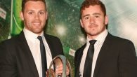 URSC: Player of the Season Award 2016/17 NB – VOTING IS NOW CLOSED! The result will be announced at the Ulster Rugby Awards Dinner on 6 May. The URSC Player of the Season is voted for by URSC members. The […]