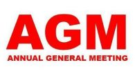 The URSC AGM for 2018 will be held at Kingspan Stadium on Monday 21st May at 7.30pm. The closing date for nomination of candidates for election to committee, was Monday  30th April 2018. AGENDA Chairman's Welcome Apologies Minutes of 2017 […]