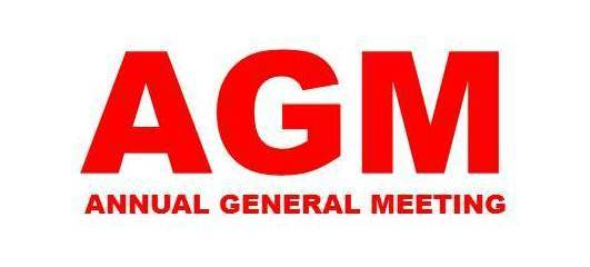 The URSC Annual General Meeting for 2017 will be held on Tuesday 6th June at 7.30pm.  The AGM will be held in the H3 Lounge in the East Stand at Kingspan Stadium. The business meeting is expected to last […]