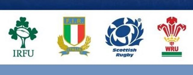 6 Nations Ticket Ballot – Results URSC receive 20 pairs of tickets per home Ireland International from Ulster Rugby. URSC allocates them to Adult URSC members by means of a ballot. The first name drawn for each game wins a […]