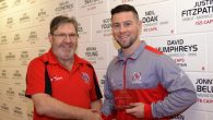 It's URSC Player of the Month(s) sponsored by Crystal Clear Glass Engravers time again! So what happened in September and October? A decent start saw last gasp wins against both Scarlets and Edinburgh, followed by a more comfortable win at […]