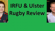 In light of the IRFU and Ulster Rugby review of the actions of Paddy Jackson, Stuart Olding and Craig Gilroy,  which commences today, URSC has sent the following statement to Ulster Rugby: The Ulster Rugby Supporters' Club (URSC) is the […]