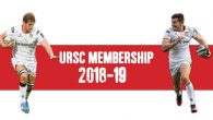 We are up to date with sending out membership packs. If you have paid and not received your pack please e-mail membership@ursc.co.uk