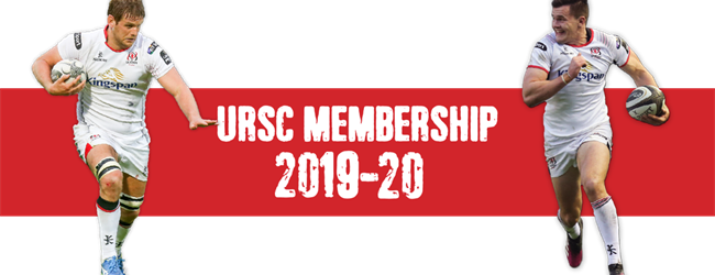 Membership rates for this season are: Adult Membership £12 Junior Membership £6 Family Membership £30 For NEW members, please go to membership.ursc.co. For RENEWING members, please check your spam/trash emails. For your convenience, a personal invitation has been sent to […]