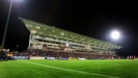 It has been confirmed that all of Ulster's home league games up to 3rd January 2013 will be played on Friday nights at 19:05 ..... [read more]