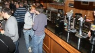 Complimentary passes are still available for the Premium Lounge on match nights......[read more]