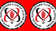 We hope to have the URSC Membership Packs available for collection at the August home friendlies, the BBQ and the Glasgow match on 31 August .....[read more]