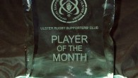 The winner of the Player of the Quarter, as some reffered to it, is ..... [read more]